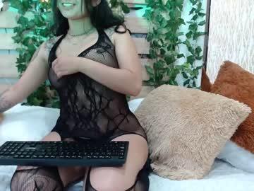 lia_little chaturbate webcam