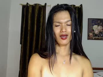 topnaughtyangel chaturbate private sex show