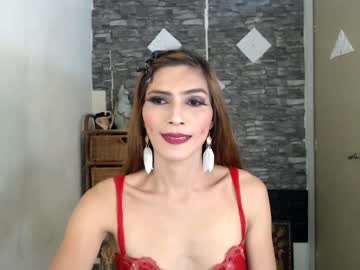 venus_morningstarxx private show video