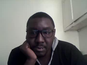 africancumshooter video