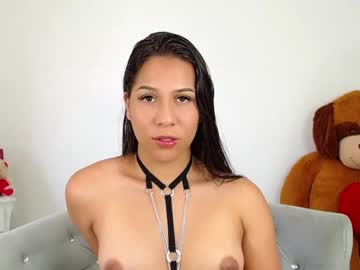 goldhairsex record private XXX show from Chaturbate.com