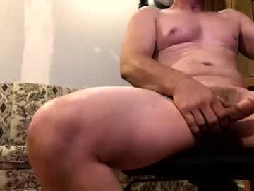tbone4utwo2 record blowjob show from Chaturbate.com