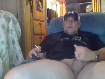 aaronbuford1977 record public show from Chaturbate.com