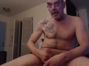 kinkyhungdad video with toys from Chaturbate.com