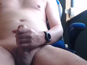muzza041 record private XXX video from Chaturbate