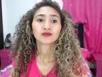 petite_schoolgirl_ record premium show video from Chaturbate