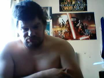 wanklover43 public show from Chaturbate.com