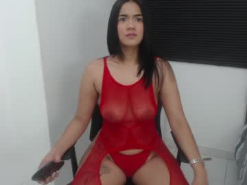 sara_mendez2 record cam video from Chaturbate