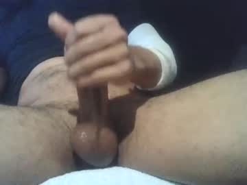 tristan777777778 record cam show from Chaturbate