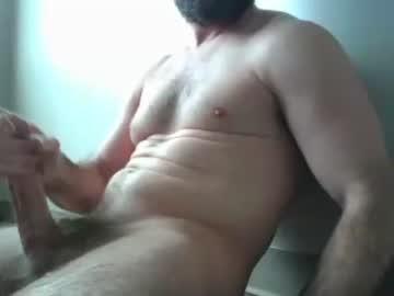 b1gcockstud