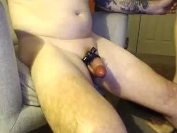 becvas private XXX show from Chaturbate
