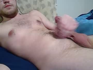 minnesotaguy2301 video from Chaturbate.com