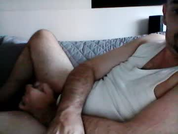 fossaguido record premium show from Chaturbate