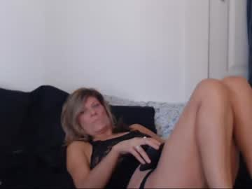 girlsuper4040 chaturbate show with toys