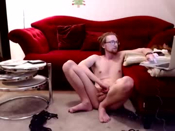 slaveboy9119 record private show