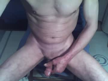 cockringdaddy record cam video from Chaturbate.com