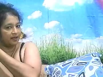 indianstar75 private show from Chaturbate