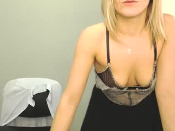 selenagenis record cam video from Chaturbate