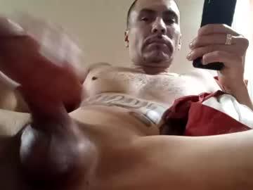 dillingerdas1 video with dildo