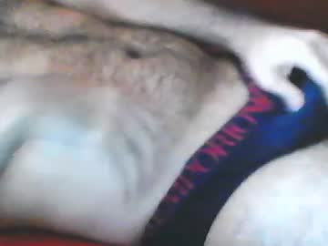 babayan87 record video with toys from Chaturbate