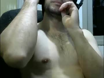 gauchors21 record video with toys from Chaturbate.com