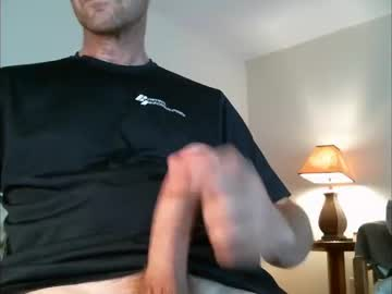 carini723 record blowjob video from Chaturbate.com