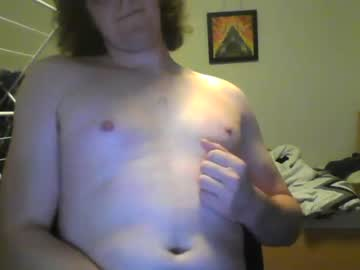 blotted1 chaturbate private show video