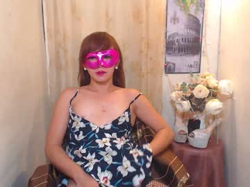 sweet_dolly_face record private show from Chaturbate.com