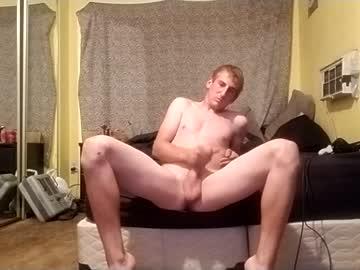 fuucker514 record private sex video from Chaturbate.com