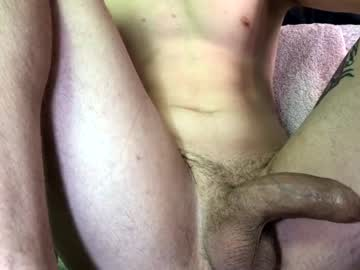 subxmisv record public show from Chaturbate