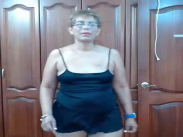 lilyhung50 webcam