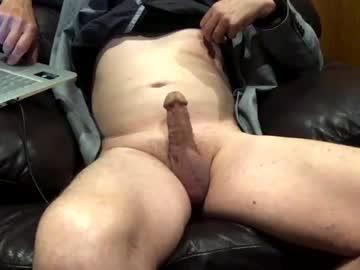 muzza041 chaturbate video