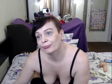 nattycandy record private sex video from Chaturbate.com