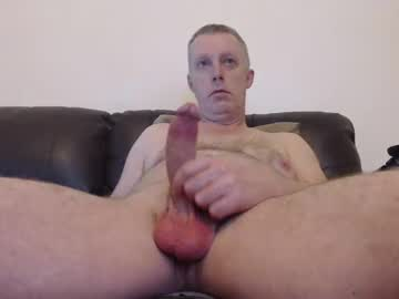 tonyjh46 private show