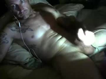 tucker823830 record blowjob video