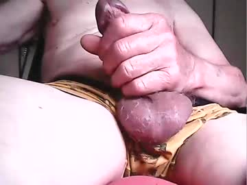 xoee4 record private sex video from Chaturbate.com