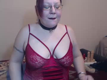 0000kinky_slave record public webcam video from Chaturbate