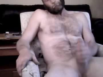 bigeeezzz nude
