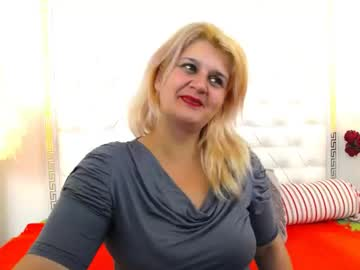 ladycory chaturbate webcam record
