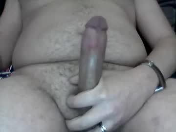 private2play record private webcam from Chaturbate.com