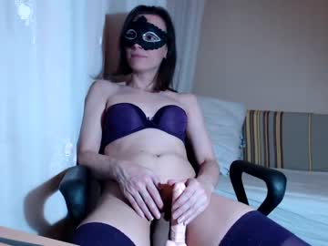 anabel_delevingne video from Chaturbate