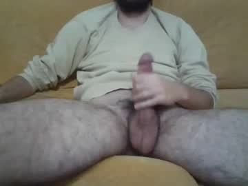 fightfirewithfire video with dildo from Chaturbate