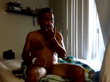 tboneherowner record public show from Chaturbate