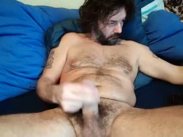 thickdick15165 record premium show from Chaturbate