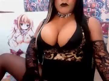 greicyxxts chaturbate blowjob video