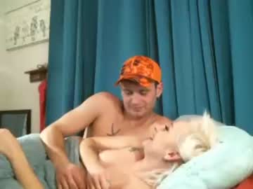 vanyllatwylyght private webcam from Chaturbate.com
