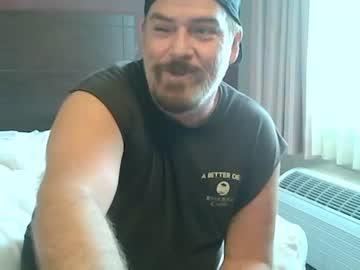 azman722 webcam record