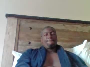 darocboyz record cam video from Chaturbate