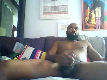asshounder private show from Chaturbate