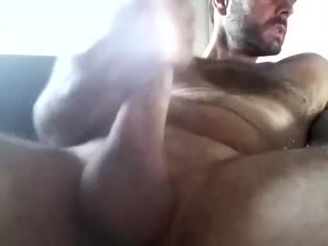 rogerhashee chaturbate private XXX video